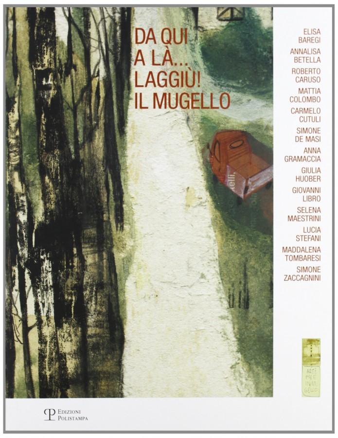 Álvaro Siza e Napoli Affinità di Gabriele Basilico e Mimmo Jodice