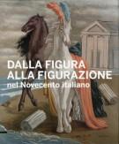 <h0>Dalla figura alla figurazione nel Novecento Italiano <span>Emblemi da una collezione</span></h0>