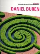 Daniel Buren <span> Intersezioni 7. Al Parco Archeologico di Scolarium e al MARCA</span>