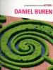 Daniel Buren  Intersezioni 7. Al Parco Archeologico di Scolarium e al MARCA