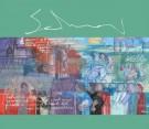 Daniel Schinasi Il viaggio neofuturista
