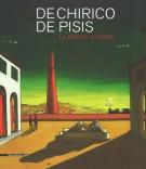 <h0>De Chirico, De Pisis <span><em>La mente altrove</em></span></h0>