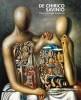 De Chirico e Savinio Una mitologia moderna