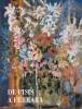 De Pisis a Ferrara Opere nelle collezioni del Museo d'Arte Moderna Contemporanea Filippo de Pisis Catalogo generale completamente illustrato