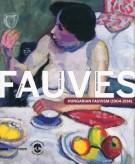 Dialogue de Fauves <span>Hungarian Fauvism (1904-1914)</span>