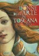 <h0>Donne dell'arte in Toscana <span><i>2013</i></span></h0>