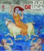 Elio De Luca Donne e Miti