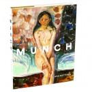 Edvard Munch Archetypes