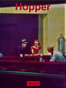 <h0>Edward Hopper <span><i>1882 - 1967 <span>Trasformazioni del Reale</i></span></h0>