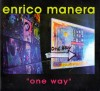 Enrico Manera 'One Way'