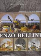 <h0>Enzo Bellini <span><em>Il reale trasfigurato</em></span></h0>