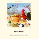 Enzo Bellini
