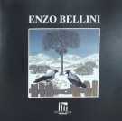 <h0>Enzo Bellini</h0>
