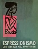 <h0>Espressionismo <span>Libri illustrati degli espressionisti</span></h0>