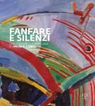 <h0>Fanfare e silenzi <span><i>Viaggio nella Pittura di <b>Primo Conti</b></i></Span></h0>