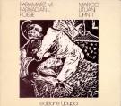Faramarz M. Farhadian L. Poesie <span></span>Marco Lituani Dipinti