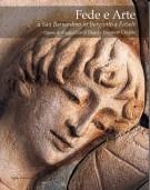 <h0>Fede e arte <span><i>a San Bernardino in Borgunto a Fiesole <span>opere di Amalia Ciardi Duprè ed Elisabeth Chaplin</i></span></h0>