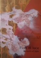 <h0>Fiori di luce <span><i>Fiori a Priori </i></span>Flowers of light</h0>