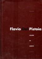 Flavio del Pistoia <span>Colore in Libertà</span>