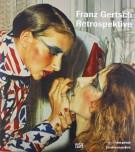 Franz Gertsch Die Retrospektive