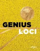 Genius Loci Riflessi dell'identità pugliese in cinquanta artisti tra passato e presente