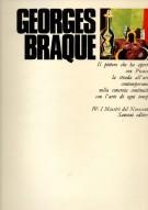 <h0>Georges Braque</h0>