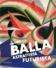 Giacomo Balla Astrattista, futurista