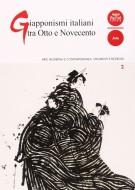 Giapponismi italiani tra Otto e Novecento