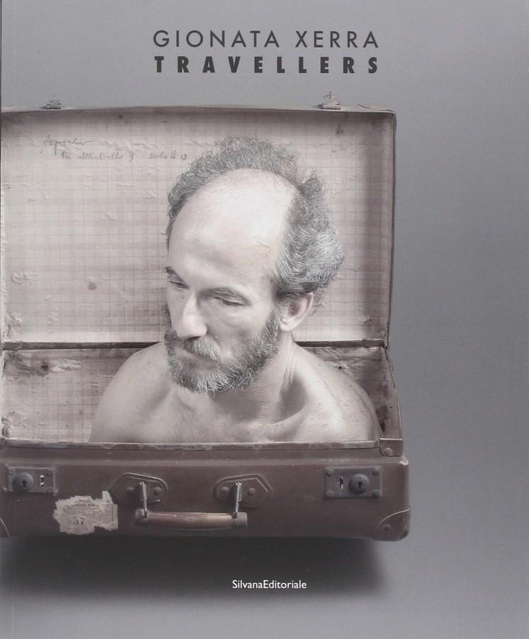Gionata Xerra Travellers