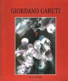 <h0>Giordano Garuti</h0>