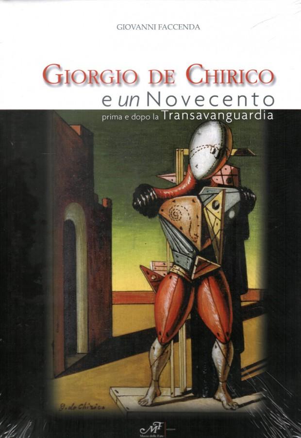 Giorgio de Chirico L'enigma della pittura