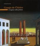 <h0>Giorgio de Chirico <span><em>L'enigma della pittura</em></span></h0>