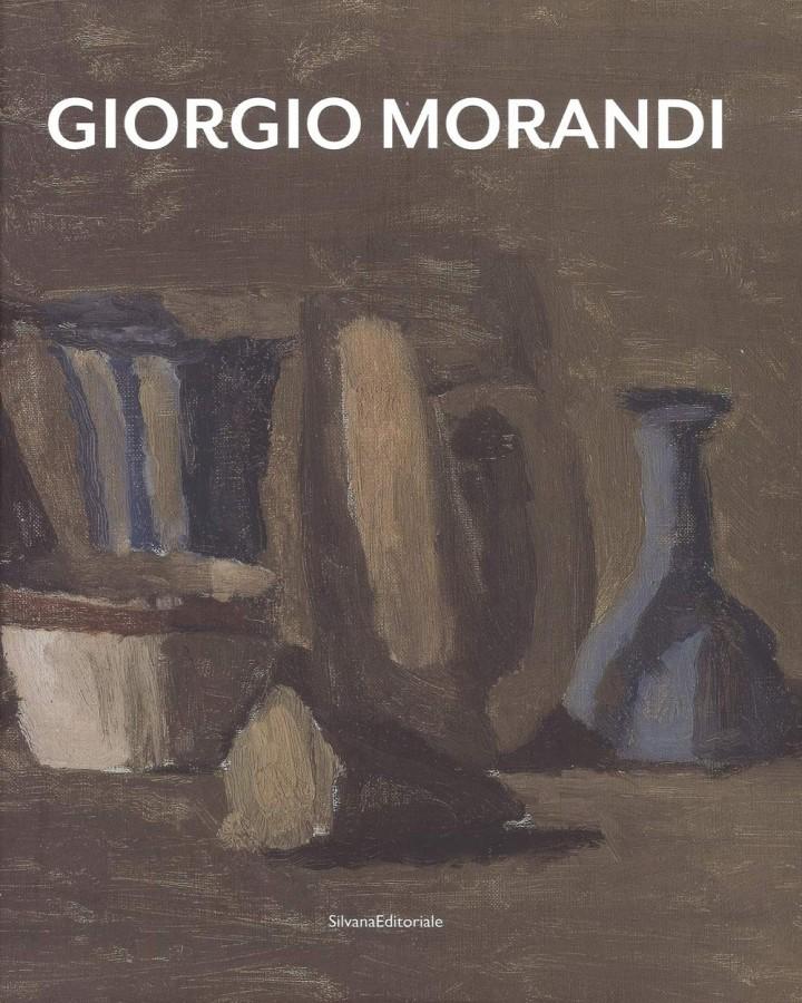 Grande dizionario medico illustrato De Agostini