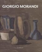 <h0>Giorgio Morandi</h0>