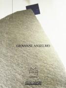 <h0>Giovanni Anselmo</h0>