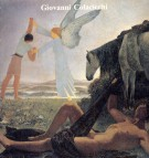 <h0>Giovanni Colacicchi</h0>