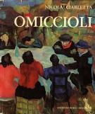 <h0>Giovanni Omiccioli</h0>