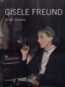 Gisèle Freund <span>ritratti d'autore</span>