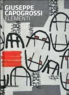 <h0>Giuseppe Capogrossi <span><i>Elementi</i></Span></h0>