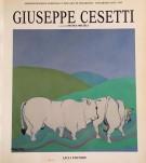 Giuseppe Cesetti
