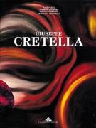 <h0>Giuseppe Cretella</h0>