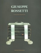 <h0>Giuseppe Rossetti <span><i>Mostra omaggio nel decimo anniversario della scomparsa</i></span></h0>