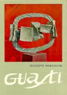 <h0>Guasti</h0>