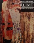 <h0>Gustav Klimt</h0>