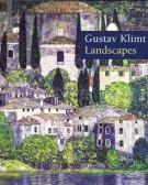 Gustav Klimt <span>Landscapes</Span>