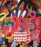 <h0>Gustavo Maestre Paura</h0>