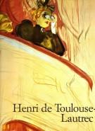 Henri de Toulouse-Lautrec <span>1864-1901 <span>Il teatro della vita</span>