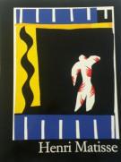 Henri Matisse <span>1869-1954 <span>Maestro del Colore</Span>