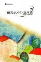 Herman Hesse Acquerelli