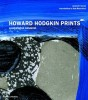 Howard Hodgkin Prints a catalogue raisonné